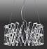 吊燈_小_DLM-