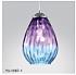 吊燈_小_YU-1