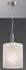 吊燈(小)_WK-