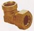 熱水器配件-1