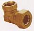 熱水器配件-3