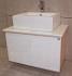 浴櫃_YH-7033