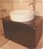 浴櫃_YH-7067