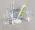牙刷架_PB-25
